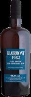 Uf30e blairmont 1982 rum 200px b