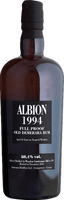 Uf30e albion 1994 rum 200px b