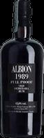Uf30e albion 1989 rum 200px b