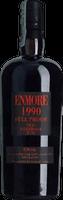 Uf30e enmore 1990 rum 200px b