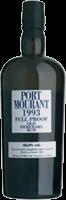 Uf30e port mourant 1993 rum b 200px