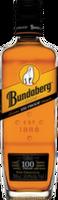 Bundaberg original op rum original 200px