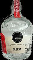 Malahat light rum 200px b