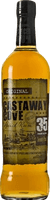 Castaway cove spiced rum 200px b