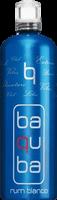Baquba blanco rum orginal 200px b