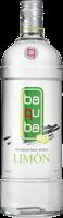 Baquba limon rum orginal 200px b