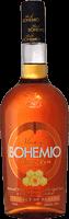 Bohemio honey rum