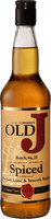 Old j spiced rum 200px b