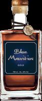 Blue mauritius gold rum orginal 200px b