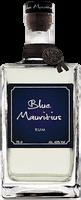 Blue mauritius silver rum 200px b