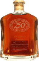 Appleton estate 250th anniversary rum 200px b