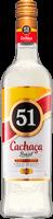 51 light rum