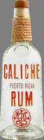Caliche light rum