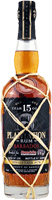 Plantation barbados 15 year rum