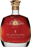Plantation barbados xo 20th anniversary rum 200px b