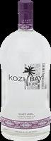 Kozi bay silver rum 200px b