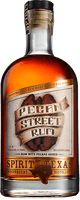 Spirit of texas pecan street rum 200px b