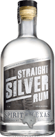 Spirit of texas silver rum 200px b