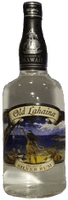 Old lahaina silver rum 200px b