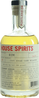 House spirits limited edition rum 200px b