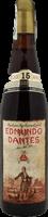 Edmundo dantes 15 year rum 200px b