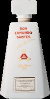 Edmundo dantes 25 year rum