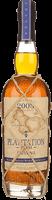 Plantation guyana 2005 rum 200px b