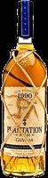 Plantation guyana 1990 rum 200px b