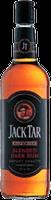 Jack tar superior rum 200px b