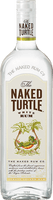 Naked turtle white rum 200px b