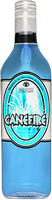 Canefire canefire dark up rum