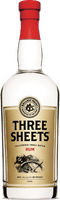 Three sheets light rum 200px b