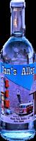 Ians alley light rum 200px b