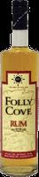 Folly cove  gold rum 200px b