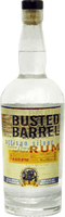Busted barrel silver rum 200px b