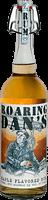 Roaring dans maple rum 200px b