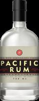 Pacific light rum 200px b