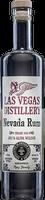 Las vegas distillery nevada rum 200px b