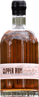 Copper run island gold rum 200px b