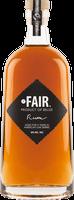 Fair gold rum 200px b