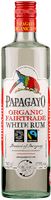 Papagayo white rum 200px b