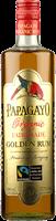 Papagayo golden rum 200px b