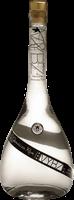 Vybz white rum 200px b