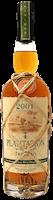 Plantation trinidad 2001 rum 200bpx