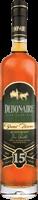 Debonaire 15 year rum 200px b
