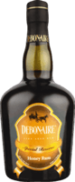 Debonaire honey rum 200px b
