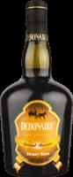 Debonaire honey rum 200px b