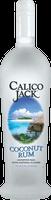 Calico jack  coconut rum 200px b