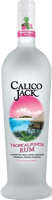 Calico jack tropical punch rum 200px b