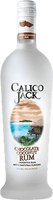 Calico jack chocolate coconut rum 200px b